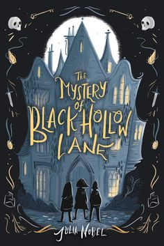"""Read """"Mystery of Black Hollow Lane"""" by Julia Nobel available from Rakuten Kobo. The first in an exciting new series, this suspenseful debut brings readers on a journey filled with secrets, mystery, an. Book Cover Art, Book Cover Design, Book Design, Book Art, Design Design, Graphic Design, Layout Design, Print Design, Cover Wattpad"""