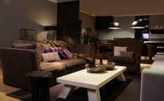 Landelijke Inrichting Lifestyle Gallery   Mart Kleppe