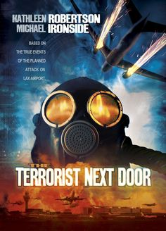 The Next Door Watch Online Hollywood Movies In Hindi Dubbed Hd Movie Gifs