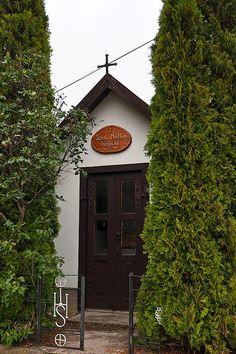 Budapest Bug World Heritage Sites, Budapest, House Styles