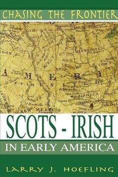 Genealogy Humor, Family Genealogy, Free Genealogy, Genealogy Websites, Forensic Facial Reconstruction, American Women, American Indians, American Art, American History