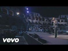 Biagio Antonacci - Amore caro, amore bello - YouTube
