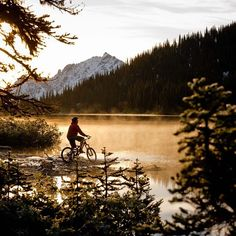 Where did the weekend take you? Self portrait by our photographer ambassador @reubenkrabbe @raceface604