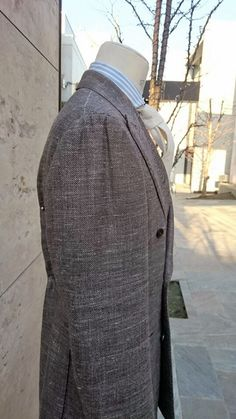 http://www.ringjacket.co.jp/ring-blog/meisterblog/