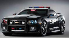 17 best police cars images on pinterest emergency vehicles police rh pinterest com