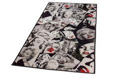 Marilyn Monroe Rug Bathroommarilyn Decormarylin