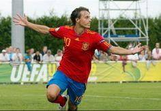 España en el Mundial Sub-20 por Twitter | Sportwist