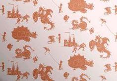 paperboy wallpaper - nuwave wallpaper 32 Boys Wallpaper, Kids, Young Children, Boys, Children, Boy Babies, Child, Kids Part, Kid