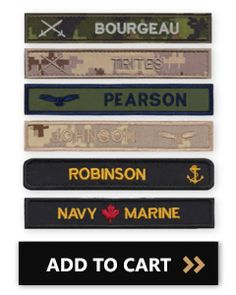 Home - CPGear Military Patches Army Surplus, Navy Marine, Notebook Covers, Custom Embroidery, Tactical Gear, Badge, Patches, Military, Laptop Sleeves