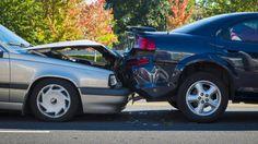 """Zorunlu tarfik sigortası yönetmeliği yayımlandı  """"Zorunlu tarfik sigortası yönetmeliği yayımlandı"""" http://fmedya.com/zorunlu-tarfik-sigortasi-yonetmeligi-yayimlandi-h21875.html"""