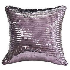 Nesoi Pillow