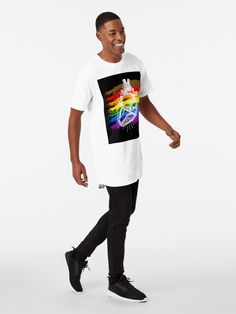 At the end of the day no one can change what your heart is made of. Wear your pride for all to see, do not change YOU! Add this pride heart design and show the world what is in your heart. #lgbtq #lgbtq🌈 #lgbtqia #lgbtqa #lgbtqpride #lgbtqi #lgbtqcommunity #lgbtqiapd #lgbtqplus #lgbtqiap #lgbtqrights #lgbtqsupport #lgbtqlove #lgbtqap #lgbtqiapride #lgbtqyouth #lgbtqart #lgbtquotes #lgbtqfamily #lgbtqartist #lgbtqai #lgbtqapd #lgbtqally #lgbtqapride #lgbtqfriendly #lgbtqiacommunity… Lgbt Quotes, Community Show, Pride, Change, Heart, Mens Tops, How To Wear, Color, Design