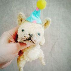 渡辺利絵 @bearberry_rie つい、笑ってしま...Instagram photo | Websta (Webstagram)