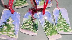Visit my blog: http://thefrugalcrafter.wordpress.com Follow me on Pinterest: http://pinterest.com/frugalcrafter/boards/