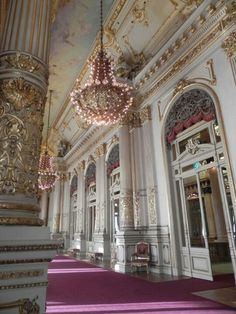 #Teatro Colon. A national treasure. History, Culture and Traditions; in keeping with my story http://www.amazon.com/With-Love-The-Argentina-Family/dp/1478205458