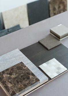#remymeijers #interieurarchitect #interieur #wonen #interview #stijlvolwonen #shadesofgrey #interior #furniture #design http://leemwonen.nl/op-bezoek-bij-remy-meijers-een/