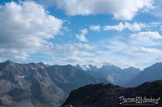 vue du Galibier   par thomaslombard.com
