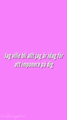 Hov1 hovah Ludwig Kronstrand stan e mörk osläppt kärlek bakrund Text Quotes, Qoutes, Ig Captions, Quotes About Everything, Texts, Thats Not My, Lyrics, Thoughts, Motivation