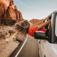 Wanderlust aesthetic freedom pictures, road pictures, off road adventure, a Adventure Photos, Adventure Travel, Adventure Time, Travel Outfit Summer Airport, Freedom Pictures, Journey Pictures, Travel Photographie, Road Pictures, Travel Pictures Poses