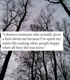 The Personal Quotes - Love Quotes , Life Quotes , Relationships : Photo Inspirational Quotes From Books, Best Love Quotes, Real Quotes, True Quotes, Favorite Quotes, True Colors Quotes, Poems Porn, Book Week, Poem Quotes