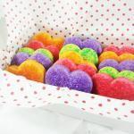 Jell-O Cookies