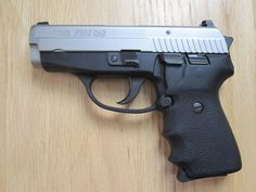 Sig Sauer P239 9mm - Google Search