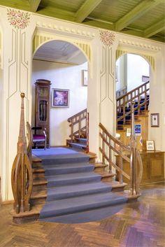 Salongid - Ammende Villa