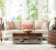 140 best living room sets images living room furniture chair rh pinterest com