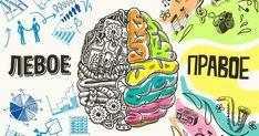Учимся учиться: как лучше усваивать знания