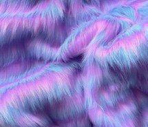 ✌ Empire State of Mind ✌ - Hintergrund Bilder - Cat Wallpaper Iphone Background Wallpaper, Purple Wallpaper, Screen Wallpaper, Galaxy Wallpaper, Colorful Wallpaper, Wallpaper Fur, Glittery Wallpaper, Fur Background, Fashion Wallpaper