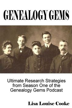 Genealogy Research helps