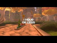 ▶ WoW Gold Guide - Learn the Secrets - YouTube