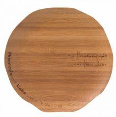 "Bambus Teller Ø13,5 cm ""Phantasie und Liebe"" Räder Design http://www.amazon.de/dp/B004AUG9X8/ref=cm_sw_r_pi_dp_z3JPvb1NS67CX"