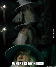 This happens a lot when playing Skyrim - even though I'm to cheap to buy one