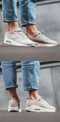 Nike Air Max Lunar 90 Suit Tie