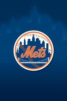 new-york-mets-iphone-wallpaper-0