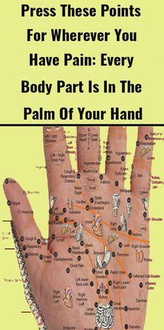 Shiatsu Massage – A Worldwide Popular Acupressure Treatment - Acupuncture Hut Natural Health Remedies, Natural Cures, Natural Healing, Health And Beauty, Health And Wellness, Health Tips, Health Fitness, Chakra, Point Acupuncture