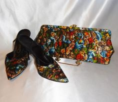727992d9ffbf 167 Best Clothing and Accessories from Vintage Vault on Ruby Lane ...