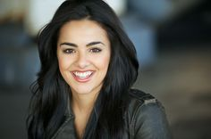 Get Professional Headshots for Linked-In Profile