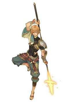 Cortez (as translated from a French website) from Atelier Shallie