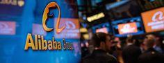 Alibaba cierra su año fiscal triplicando beneficios, 11.000 MM$, 20 veces más que Amazon - Ecommerce News