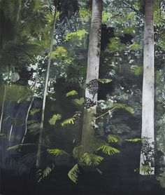 Rodrigo Bivar - PIPA Prize