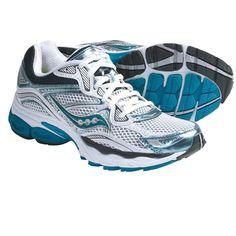 Google Image Result for http://i.stpost.com/saucony-progrid-omni-10-running-shoes-for-women-in-white-sky-blue~p~4877k_01~1500.jpg
