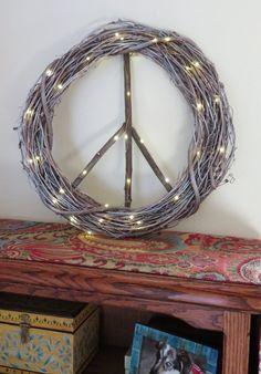 Homemade peace. Make Peace, Symbols, Homemade, Home Made, Glyphs, Hand Made, Icons