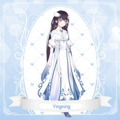 1000 Images About Ng I Sao Th I Trang On Pinterest Anime Girls Arabic Names And Anime