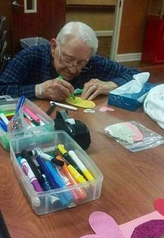 Faith In Humanity Restored 10 Pics Aww so cute~ Cute Stories, Sweet Stories, Cute Relationship Goals, Cute Relationships, Relationship Goals Funny, Marriage Goals, Life Goals, Human Kindness, Faith In Humanity Restored