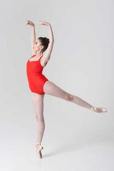Julie Cropped Hoodie Girls Dance//Ballet Grey Dance art Jumper//Sweatshirt