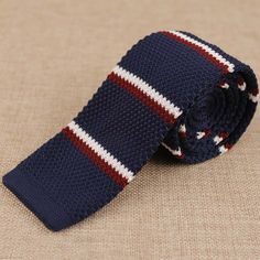 Find More Ties & Handkerchiefs Information about 2016 Fashion Apparel Formal Suits Men's Tie Neckties Cravata Brand Classic Striped Ties Cravats Popular Knitting Tie For Party,High Quality apparel tape,China apparel ltd Suppliers, Cheap apparel briefs from Fashion Boutique Apparel Trade Co.,LTD on Aliexpress.com