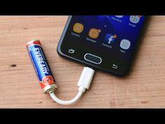 2 Amazing Life Hacks | Brilliant ideas - YouTube