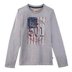 http://www.smileykids.barcelona/es/tienda-online/productos/nino/camisetas-cam...